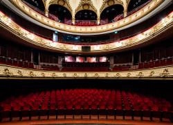 Konzerttheater_Bern_0231